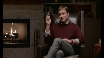 Buick Enclave Black Friday Event TV Spot, 'Fireside Chat: Tailgate'