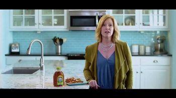 Aunt Sue's Honey TV Spot, 'Let Kids Be Kids'