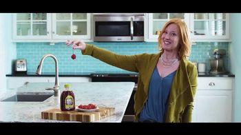 Aunt Sue's Honey TV Spot, 'World's Hottest Pepper'