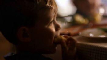 Pillsbury TV Spot, 'House Rules'