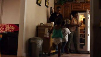 Pillsbury TV Spot, 'House Rules' - Thumbnail 4
