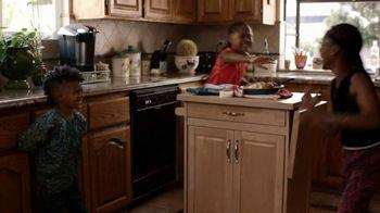 Pillsbury TV Spot, 'House Rules' - Thumbnail 7