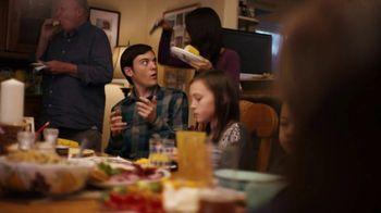Pillsbury TV Spot, 'House Rules' - Thumbnail 9