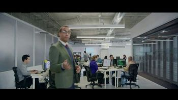 CA Technologies TV Spot, 'The Modern Software Factory: DevOps' - Thumbnail 4