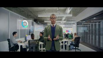 CA Technologies TV Spot, 'The Modern Software Factory: DevOps' - Thumbnail 5