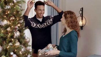 Ashley HomeStore Black Friday Event TV Spot, 'Create Wonderful'