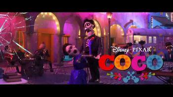 Coco - Alternate Trailer 67