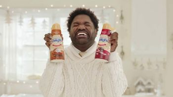 International Delight TV Spot, 'Ding Dong' - Thumbnail 3