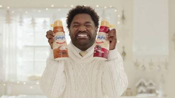 International Delight TV Spot, 'Ding Dong' - Thumbnail 4