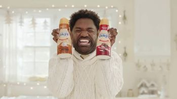 International Delight TV Spot, 'Ding Dong' - Thumbnail 5