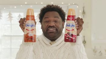 International Delight TV Spot, 'Ding Dong' - Thumbnail 9