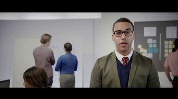 CA Technologies Veracode TV Spot, 'The Modern Software Factory: Security'