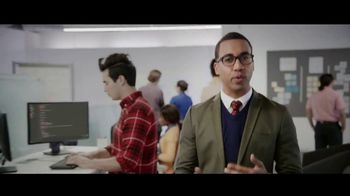 CA Technologies Veracode TV Spot, 'The Modern Software Factory: Security' - Thumbnail 2