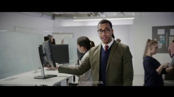 CA Technologies Veracode TV Spot, 'The Modern Software Factory: Security' - Thumbnail 3