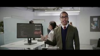 CA Technologies Veracode TV Spot, 'The Modern Software Factory: Security' - Thumbnail 4