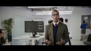 CA Technologies Veracode TV Spot, 'The Modern Software Factory: Security' - Thumbnail 5