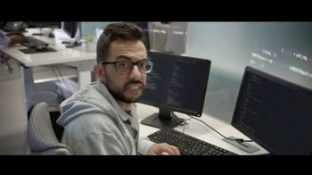 CA Technologies Veracode TV Spot, 'The Modern Software Factory: Security' - Thumbnail 6