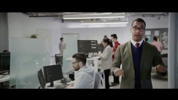 CA Technologies Veracode TV Spot, 'The Modern Software Factory: Security' - Thumbnail 7