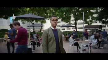 CA Technologies Veracode TV Spot, 'The Modern Software Factory: Security' - Thumbnail 8