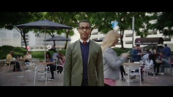 CA Technologies Veracode TV Spot, 'The Modern Software Factory: Security' - Thumbnail 9