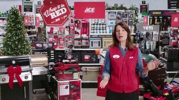 ACE Hardware Black Friday Savings TV Spot, 'Christmas Lights' - Thumbnail 4