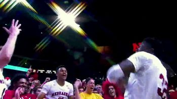 Big Ten Conference TV Spot, '2018 Big Ten Men's Basketball Tournament' - Thumbnail 6