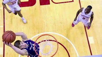 Big Ten Conference TV Spot, '2018 Big Ten Men's Basketball Tournament'