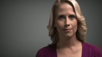 Epilepsy Foundation TV Spot, 'Sarah on People's Reactions and How to Help' - Thumbnail 1