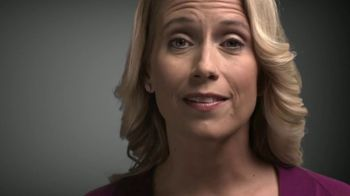 Epilepsy Foundation TV Spot, 'Sarah on People's Reactions and How to Help' - Thumbnail 2