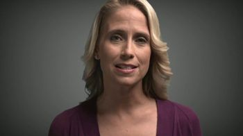 Epilepsy Foundation TV Spot, 'Sarah on People's Reactions and How to Help' - Thumbnail 6