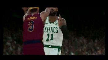 NBA 2K18 TV Spot, 'Accolades' Song by Travis Scott - Thumbnail 4