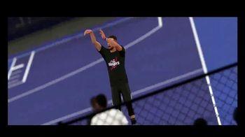 NBA 2K18 TV Spot, 'Accolades' Song by Travis Scott - Thumbnail 6
