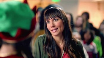 MetroPCS TV Spot, 'Black Friday Deal: Amazon Prime' - Thumbnail 4