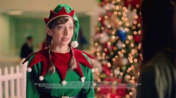 MetroPCS TV Spot, 'Black Friday Deal: Amazon Prime' - Thumbnail 6