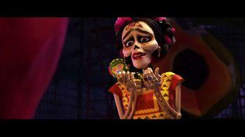 Coco - Alternate Trailer 63