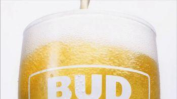 Bud Light TV Spot, 'Key Ingredient: Titans Struggle'