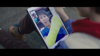 Apple iPad Pro TV Spot, 'What's a Computer' Song by Louis the Child - Thumbnail 3