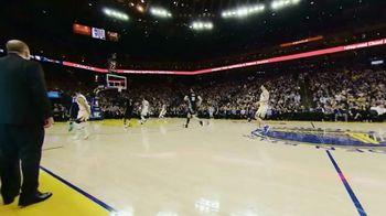 NextVR TV Spot, 'NBA in VR' - Thumbnail 7