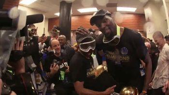 NextVR TV Spot, 'NBA in VR' - Thumbnail 8