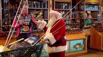 Bass Pro Shops 5 Day Sale TV Spot, 'Jeans and Flashlights' Ft. Kevin VanDam - Thumbnail 2