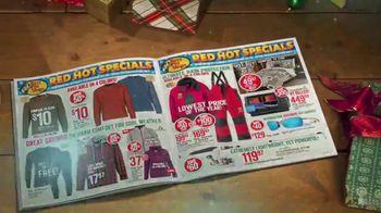 Bass Pro Shops 5 Day Sale TV Spot, 'Jeans and Flashlights' Ft. Kevin VanDam - Thumbnail 4