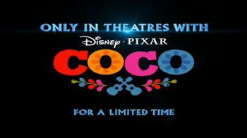 Olaf's Frozen Adventure - Alternate Trailer 1