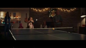 Dick's Sporting Goods TV Spot, 'Holiday Gift of Togetherness' - Thumbnail 1