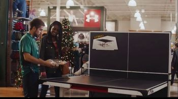 Dick's Sporting Goods TV Spot, 'Holiday Gift of Togetherness' - Thumbnail 8