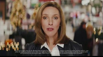 Dick's Sporting Goods TV Spot, 'Holiday Gift of Togetherness' - Thumbnail 9