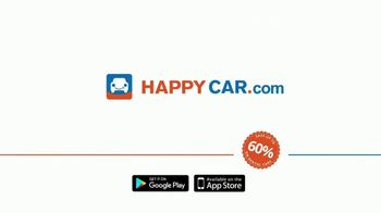 HAPPYCAR TV Spot, 'Pick Up Locations' - Thumbnail 7
