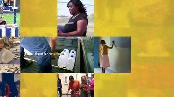 Cheerios TV Spot, 'One Million Acts of Good: Ellen' - Thumbnail 6