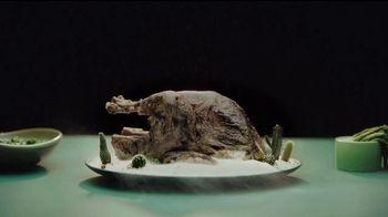 Mattress Firm Sleep-Giving Sale TV Spot, 'Turkey' - 244 commercial airings