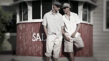 Key West TV Spot, 'Out Before It Was in' - Thumbnail 1