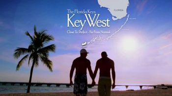 Key West TV Spot, 'Out Before It Was in' - Thumbnail 10